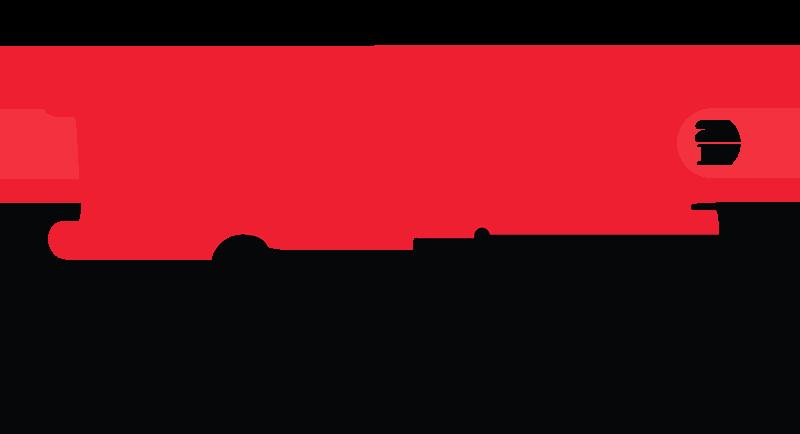 Leith Festival 2018